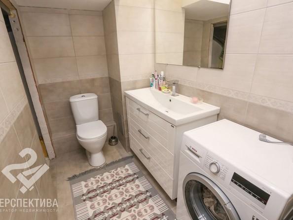 Продам таунхаус, 81 м², Кемерово. Фото 11.