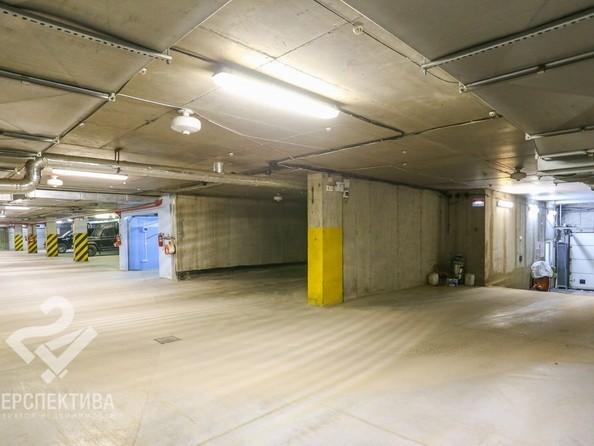 Продам парковочное место, 13.9 м², Кемерово. Фото 5.