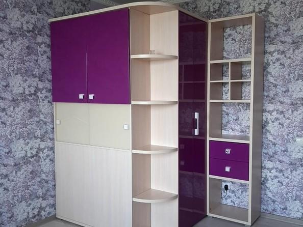 Продам 3-комнатную, 94 м², Соборная ул, 14. Фото 13.