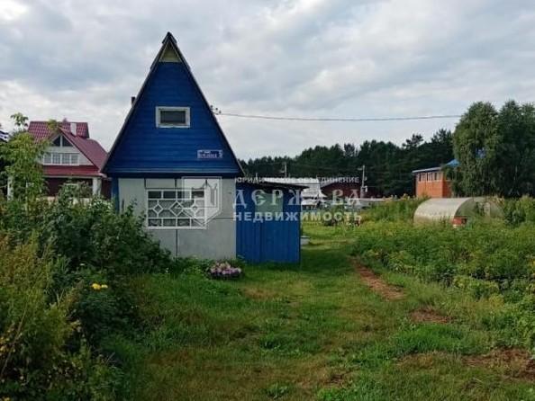 Продам дачу, 14 соток, Смирновский. Фото 1.
