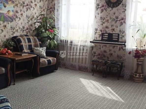 Продам дом, 80 м², Кемерово. Фото 4.