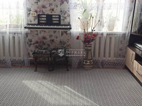 Продам дом, 80 м², Кемерово. Фото 5.