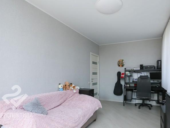 Продам 3-комнатную, 90 м², Соборная ул, 14а. Фото 14.