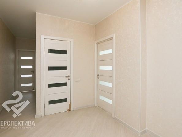 Продам 3-комнатную, 90 м², Соборная ул, 14а. Фото 16.