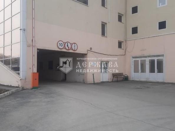 Продам гараж, 22 м², Кемерово. Фото 5.