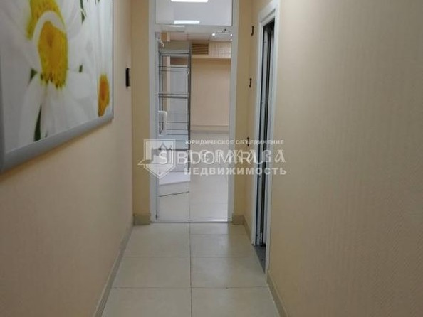 Сдам торговое помещение, 120 м², Ленина пр-кт, 81а. Фото 4.