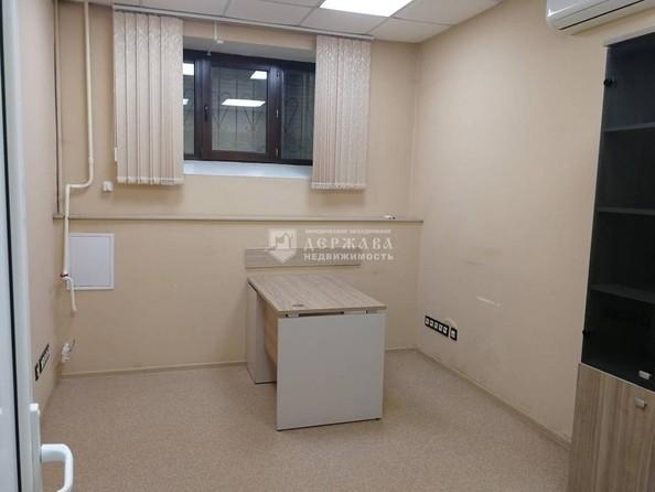 Сдам торговое помещение, 120 м², Ленина пр-кт, 81а. Фото 5.