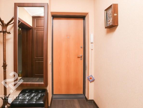 Продам 4-комнатную, 97.4 м2, Щегловский пер, 12. Фото 21.