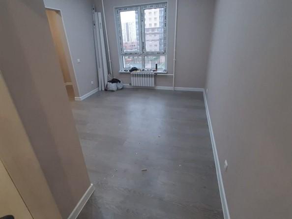 Продам 2-комнатную, 44 м2, Терешковой ул, 16г. Фото 7.