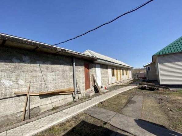 Продам дом, 80 м², Ильинка. Фото 3.