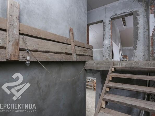 Продам коттедж, 250 м², Кемерово. Фото 14.
