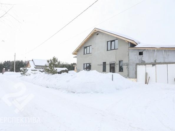 Продам коттедж, 250 м², Кемерово. Фото 27.
