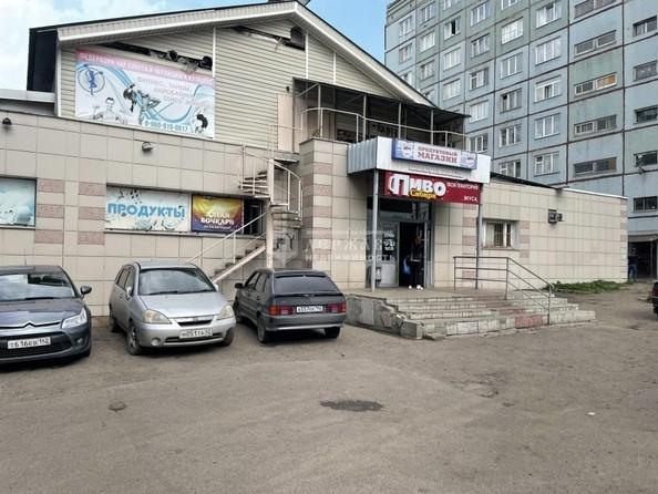 Сдам готовый бизнес, 700 м², Ногинская ул, 10Б. Фото 5.
