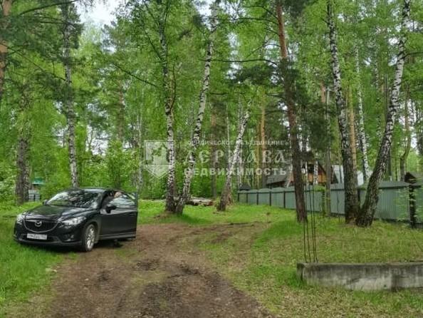 Продам  участок ИЖС, 15 соток, Елыкаево. Фото 16.