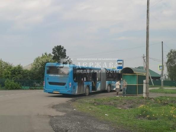 Продам  участок ИЖС, 15 соток, Елыкаево. Фото 20.