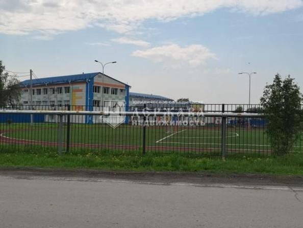 Продам  участок ИЖС, 15 соток, Елыкаево. Фото 24.