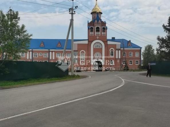 Продам  участок ИЖС, 15 соток, Елыкаево. Фото 26.