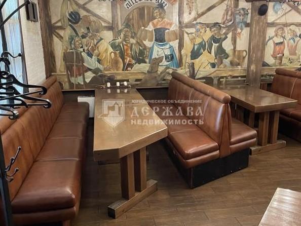 Продам готовый бизнес, 1370 м², Тухачевского ул, 31Б. Фото 9.