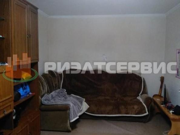 Продам 2-комнатную, 42.5 м2, Марковцева ул, 14. Фото 9.