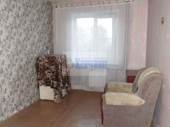 Продам 2-комнатную, 52.5 м2, Ленина пр-кт, 5а. Фото 4.