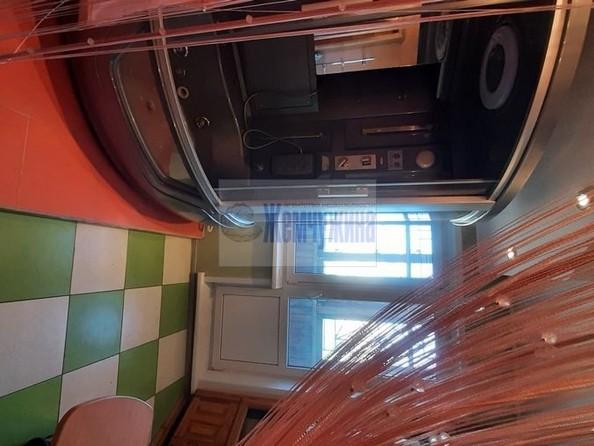 Продам 4-комнатную, 78 м2, Тухачевского ул, 47б. Фото 17.