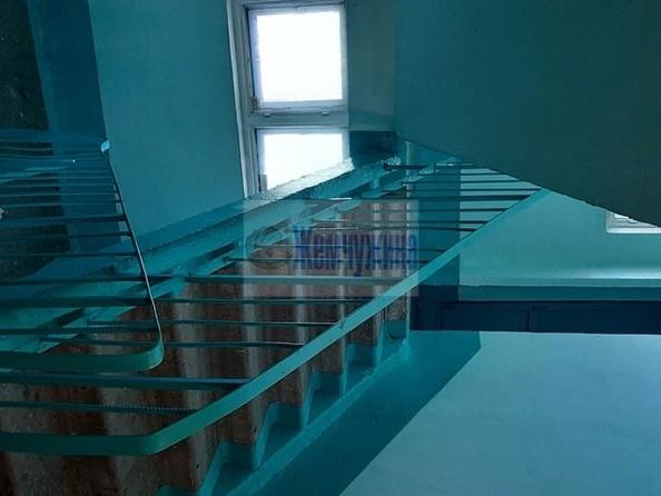 Продам 4-комнатную, 78 м2, Тухачевского ул, 47б. Фото 42.