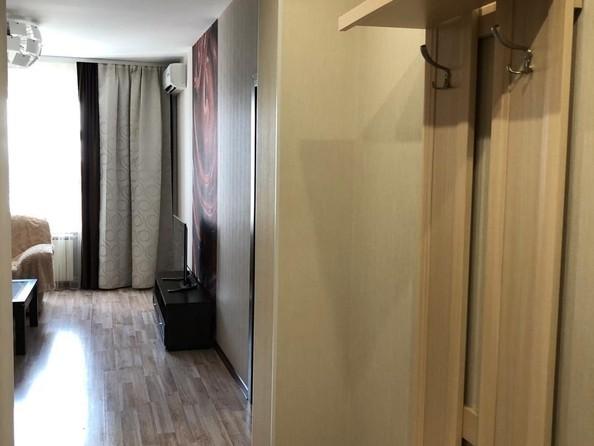 Продам 2-комнатную, 49 м2, Гагарина ул, 47. Фото 23.