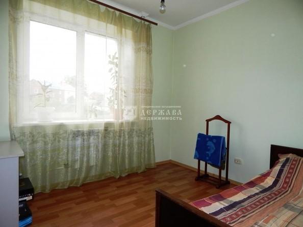 Продам коттедж, 400 м², Кемерово. Фото 22.