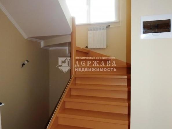 Продам коттедж, 400 м², Кемерово. Фото 23.