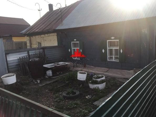 Продам дом, 40 м², Кемерово. Фото 11.