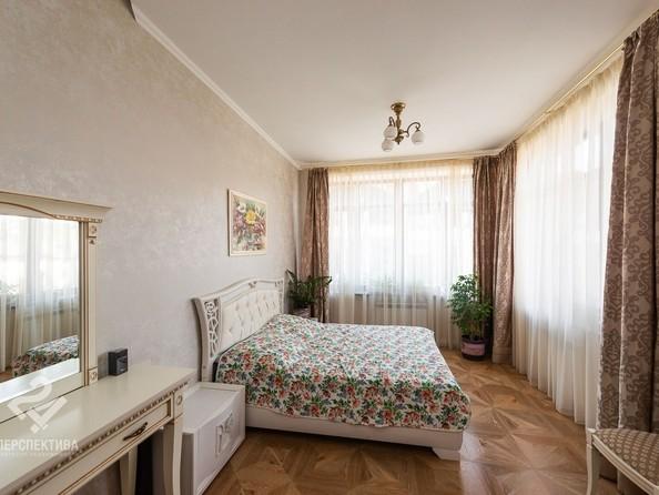 Продам коттедж, 700 м², Журавлево. Фото 27.