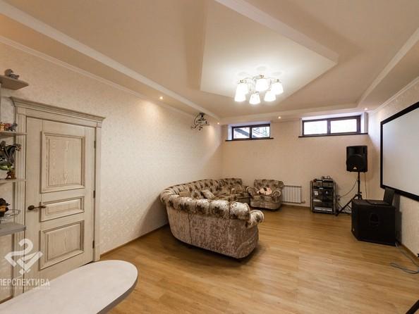 Продам коттедж, 700 м², Журавлево. Фото 58.