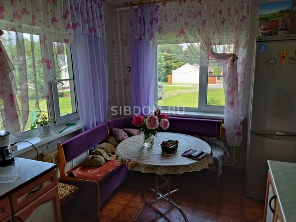 Продам дачу, 15 соток, Смирновский. Фото 31.