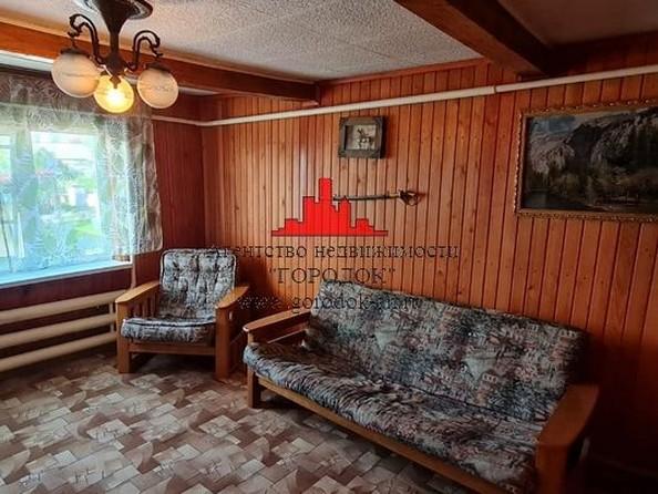 Продам дом, 115.9 м², Кемерово. Фото 10.