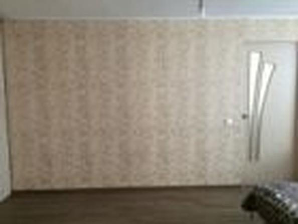 Сдам в аренду 2-комнатную квартиру, 43.2 м², Кемерово. Фото 4.