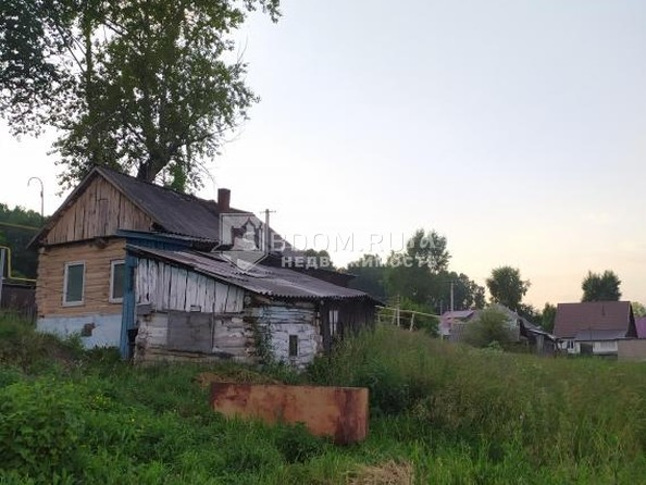 Продам дом, 54 м², Мазурово. Фото 5.