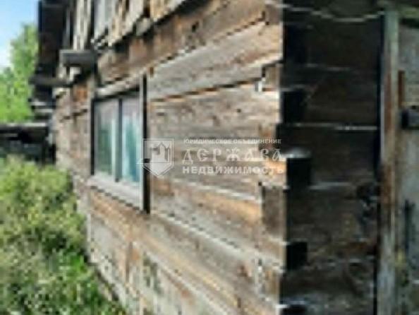 Продам дом, 22 м², Кемерово. Фото 2.