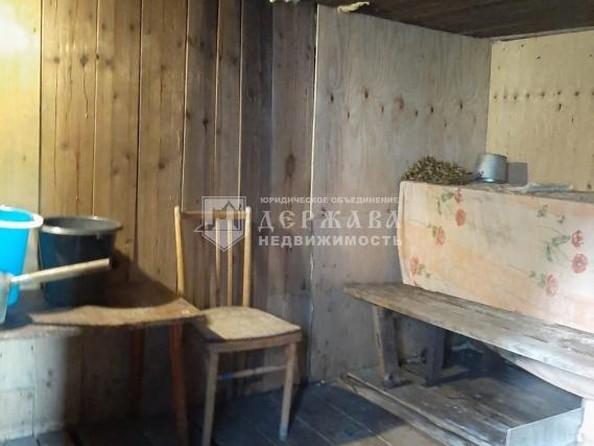 Продам дом, 22 м², Кемерово. Фото 3.