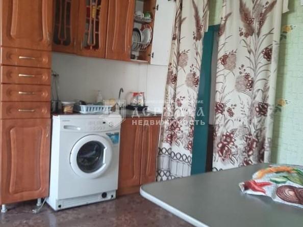 Продам дом, 85 м², Кемерово. Фото 1.