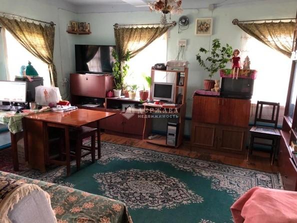 Продам дом, 49.1 м², Кемерово. Фото 1.