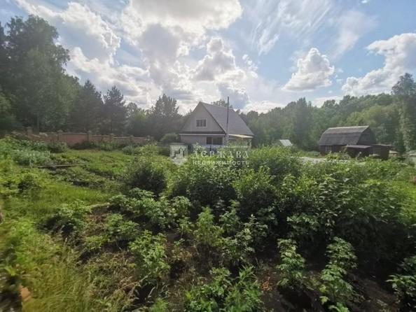 Продам дом, 175 м², Кемерово. Фото 6.