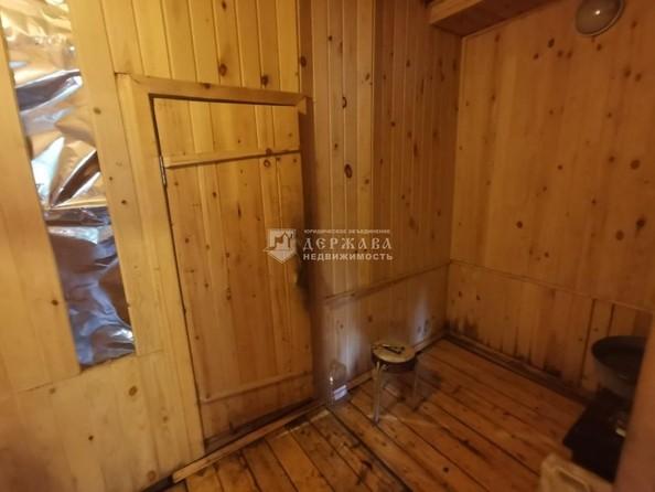 Продам дом, 175 м², Кемерово. Фото 10.