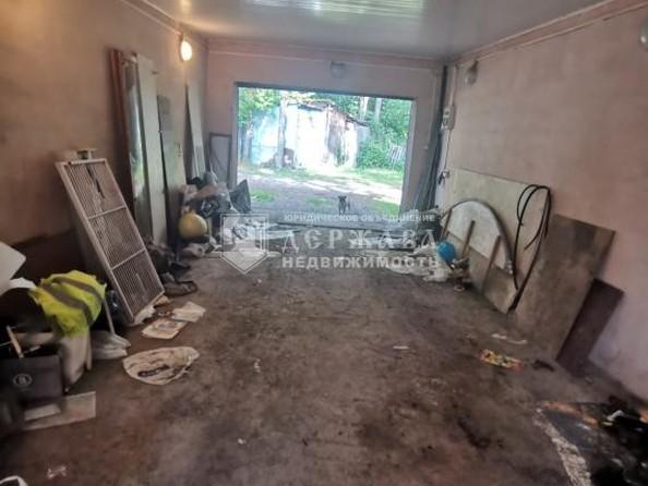 Продам дом, 175 м², Кемерово. Фото 14.