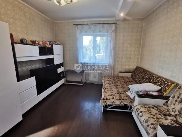 Продам дом, 175 м², Кемерово. Фото 30.