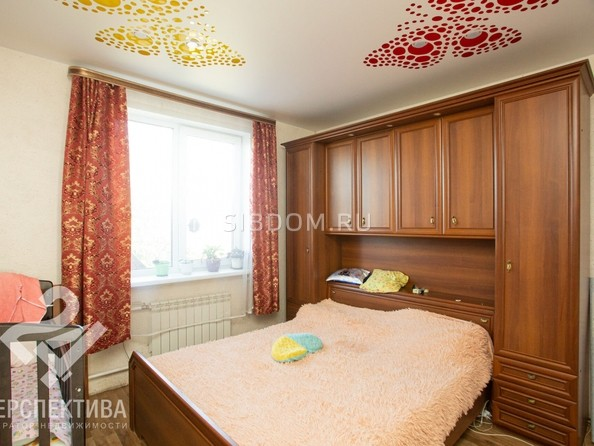 Продам коттедж, 117.6 м², Верхотомское. Фото 6.