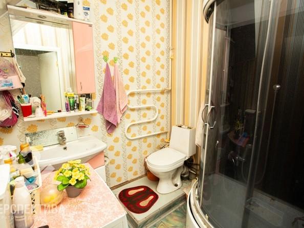 Продам коттедж, 117.6 м², Верхотомское. Фото 14.