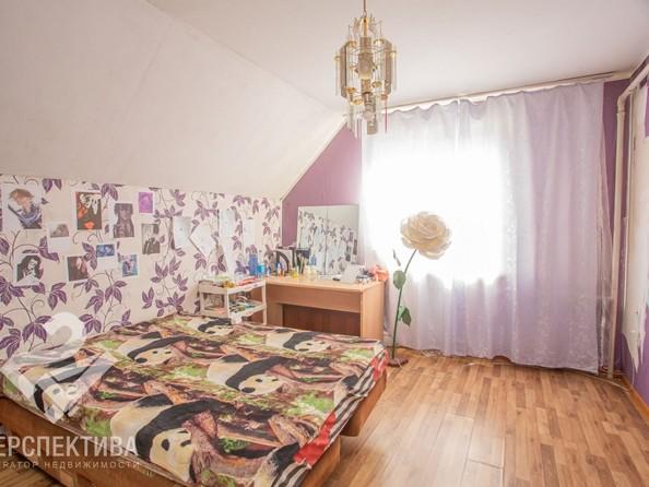Продам коттедж, 117.6 м², Верхотомское. Фото 19.