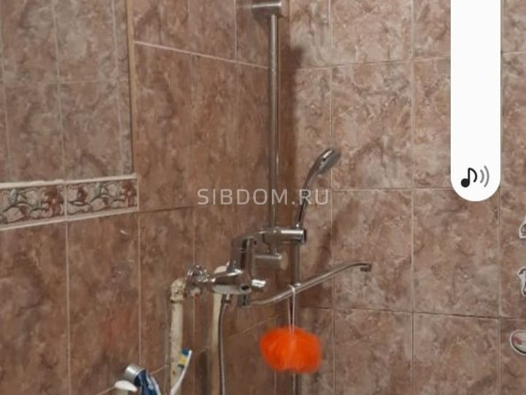 Продам 3-комнатную, 62 м², Ленина пр-кт, 58. Фото 3.
