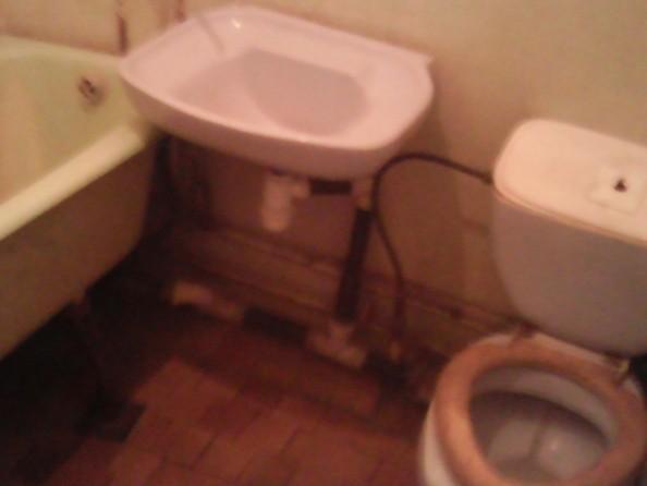 Продам 1-комнатную, 33 м2, Динамовцев ул, 4. Фото 5.