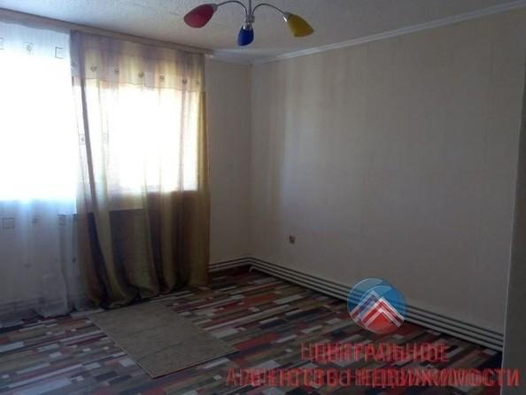 Продам 2-комнатную, 51 м2, Ватутина ул, 83. Фото 2.